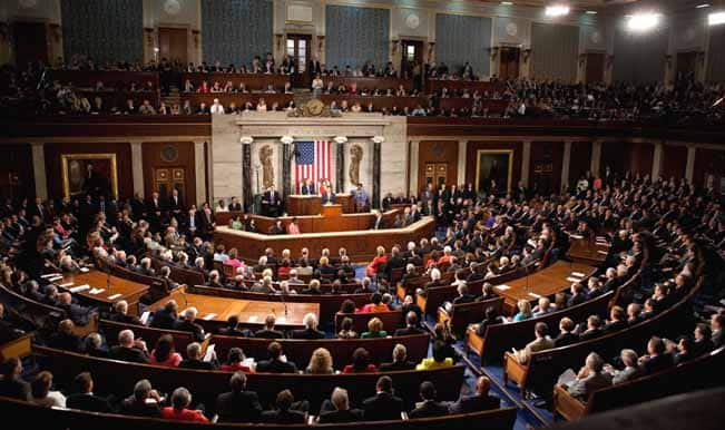 US Senate votes to ban torture