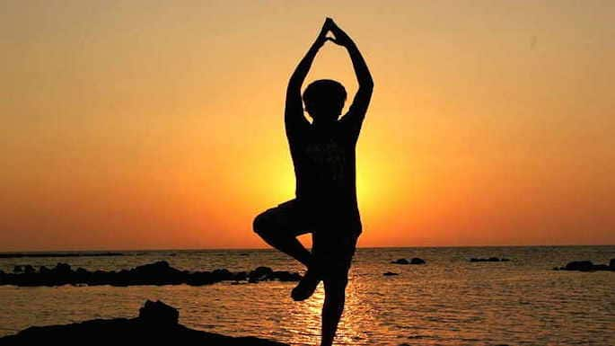 Centre plans to rope in staff for a grand International Yoga Day