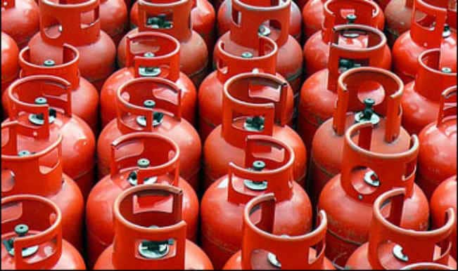 Don't want to give your LPG subsidy? How not to end up surrendering LPG subsidy by mistake on IOCL IVRS