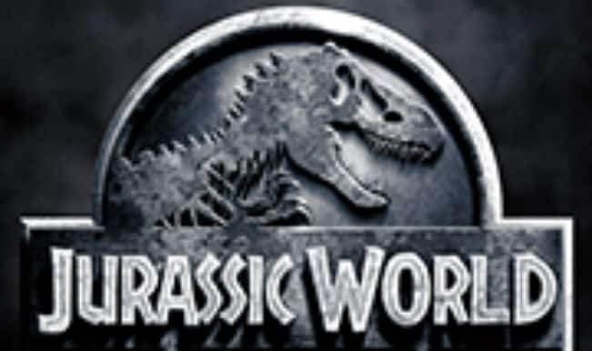 Jurassic World becomes 3rd highest grossing movie