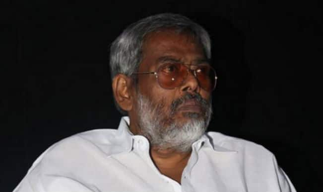 Tamil film producer A S Ibrahim Rowther dead