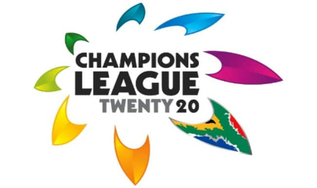 CLT20 2015: It took BCCI months to realise fans not interested in Champions League T20?