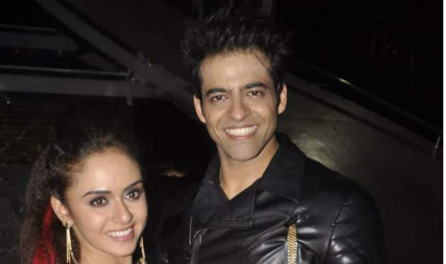 Amruta Khanvilkar: We were underdogs, Nach Baliye gave us audience