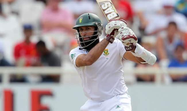 Bangladesh vs South Africa 1st Test Day 1 Free Live Streaming of BAN vs RSA on Starsports.com & Gazi TV