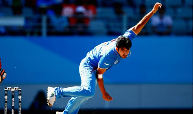 India vs Zimbabwe 1st ODI 2015: Watch Free Live Streaming of IND vs ZIM on Ten Sports