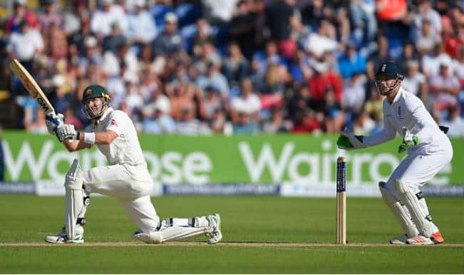 England vs Australia, Ashes 2015, 1st Test Day 3 Free Live Streaming of ENG vs AUS Day 3 on Sky Sports & Starsports.com