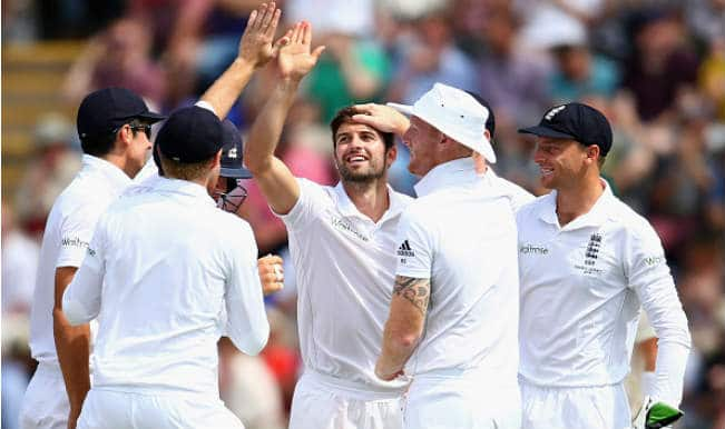 England vs Australia, Ashes 2015, 1st Test Day 4 Free Live Streaming of ENG vs AUS Day 4 on Sky Sports & Starsports.com