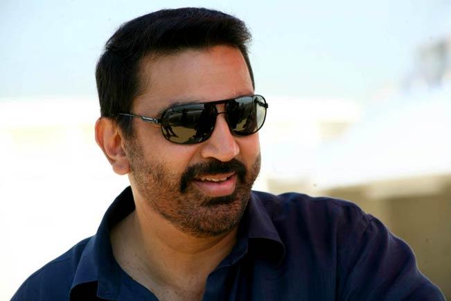 Kamal Haasan: Don't thrust my beliefs via films