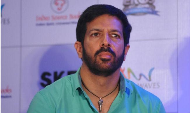 Kabir Khan, journalist in verbal spat at 'Phantom' trailer launch