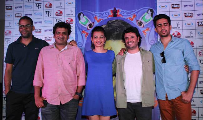 Director Harshavardhan Kulkarni plans sequel of Hunterrr