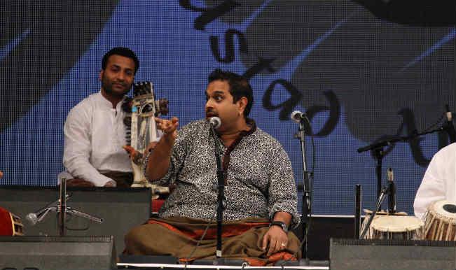 Shankar Mahadevan: Give Bollywood twist to classical music