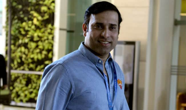 V V S Laxman on IPL controversy: No one is bigger than cricket