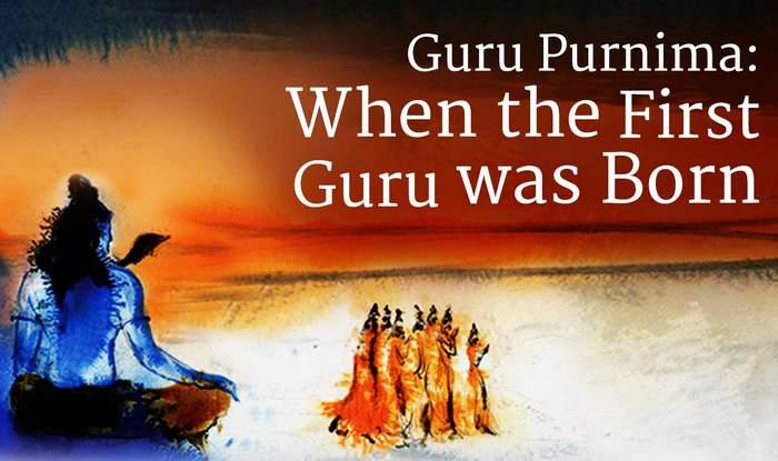 Happy Guru Purnima 2018 Wishes and Quotes: Best