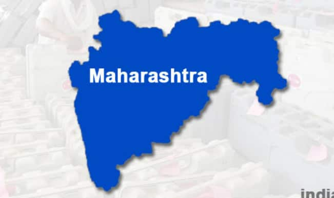 Maharashtra State Human Rights Commission conducting 'Justice at the Door' programme