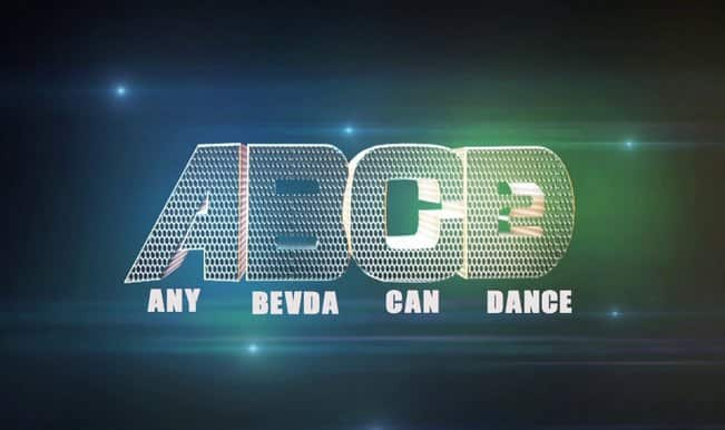 ABCD 2 spoof Any Bevda Can Dance is hilarious (Watch video)