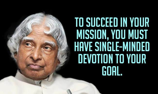 my role model dr.a.p.j.abdul kalam essay This presentation is about what a role model is and the reason why dr apj abdul kalam is my role model i hope this presentation will be helpful to you all k.