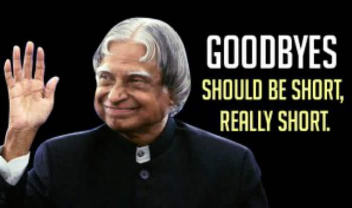 the person that i admired the most is dr abdul kalam Beauty is in the heart not in the face ~ dr apj abdul kalam find this pin and more on people i admire by rimald abdul kalam, apj quotes, people quotes.