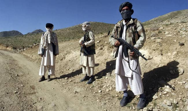 Former Taliban chief Mullah Omar's son allegedly assassinated by newly appointed leader