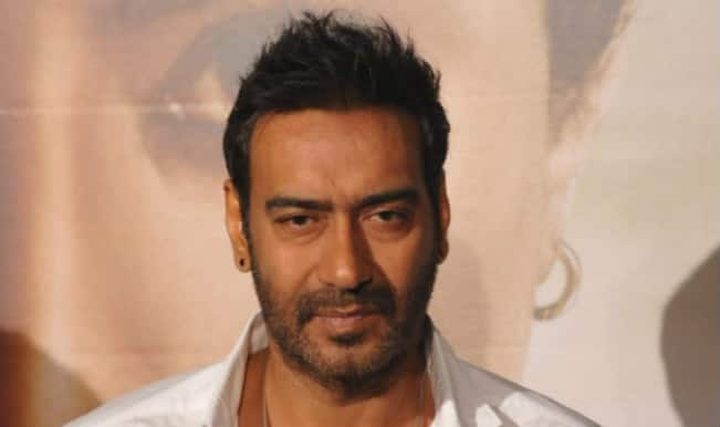 Ajay Devgn: Drishyam a rare combination of BO profit, respect