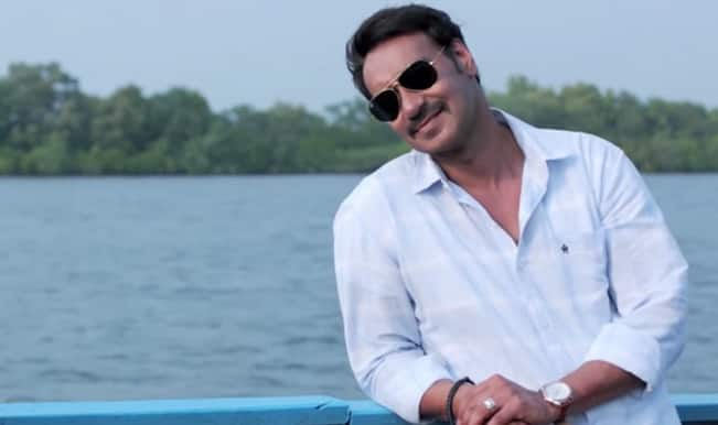 Drishyam movie review: Here's the public reaction to Ajay Devgn and Tabu's film – 4/5