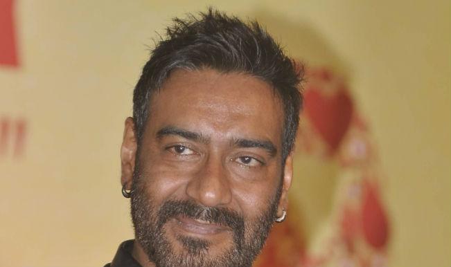 'नच बलिए 7' के फाइनल में मनोबल बढ़ाएंगे अजय देवगन