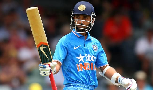 India vs Zimbabwe 2nd T20: Live Scorecard and Ball by Ball Commentary of IND vs ZIM