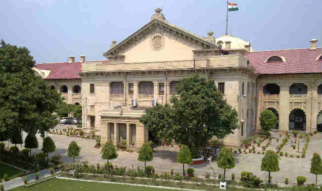 Allahabad High Court orders Central Bureau of Investigation (CBI) probe against Noida ex-chief engineer