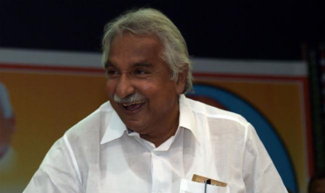 केरल : सर्वदलीय बैठक में होगा आवारा कुत्तों पर मंथन