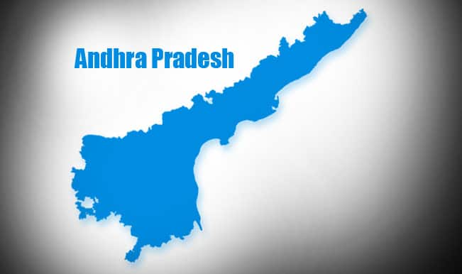Four pilgrims killed in Andhra Pradesh stampede