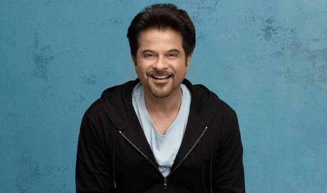 Anil Kapoor to play a gay character in Indian version of Modern Family?