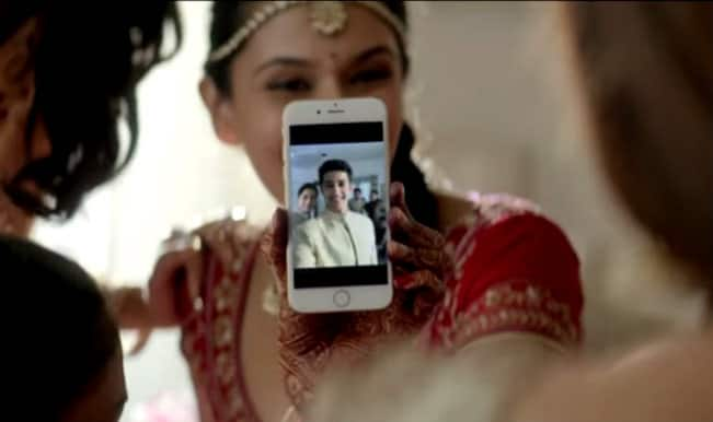 Apple iPhone 6 first TV commercial for India: Delightful ad from Apple with amazing offer!