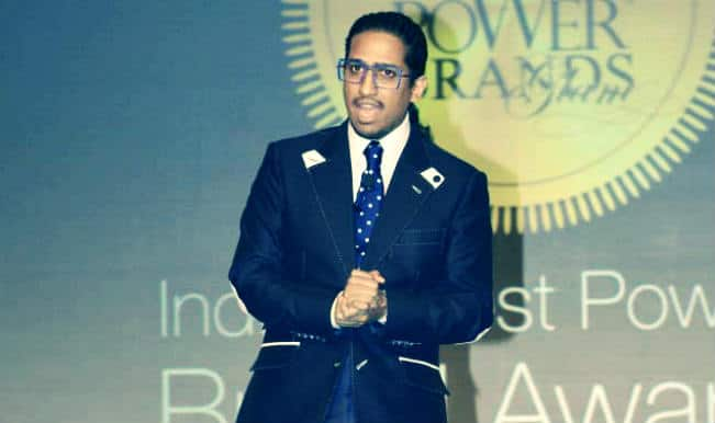 Don't 'Dare to think beyond the IIMs', Arindam Chaudhuri finally shuts down his infamous b-school IIPM