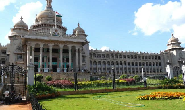 Bengaluru civic body polls on August 22
