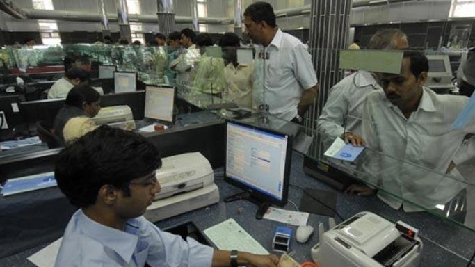Cabinet extends scheme of recapitalisation for Regional Rural Banks