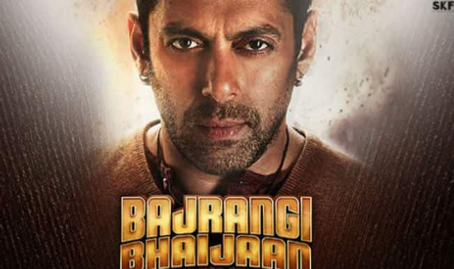 Bajrangi Bhaijaan movie review: 5 reasons why you must watch this Salman Khan, Kareena Kapoor Khan starrer!