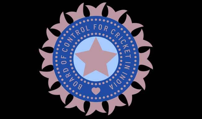 BCCI to conduct 900 domestic matches in six months