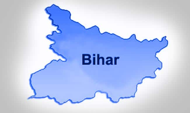 Bihar couple killed by neighbours; witchcraft suspected