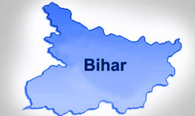 12 children taken ill in Bihar after eating mid-day meal