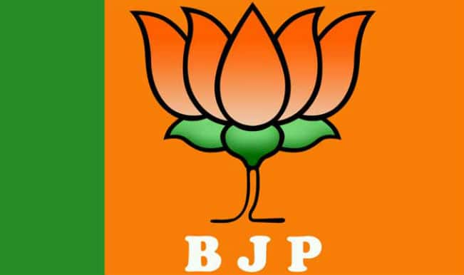 BJP promises pay hike for contractual government school teachers