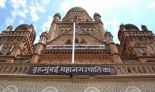 BMC Presents Budget For 2020-21, Allocates Rs 14,637.76 Crore For Capital Expenditure