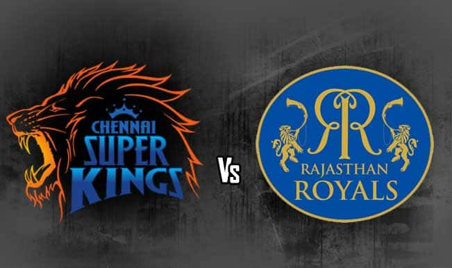 IPL spot-fixing: Chennai Super Kings, Rajasthan Royals suspended from IPL for 2 years