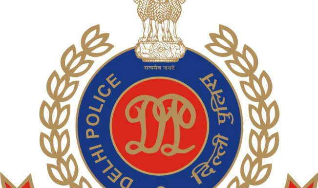 SSC Delhi Police Constable Result 2016 Declared, Check Your Results at ssc.nic.in