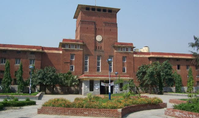 Delhi University Releases 11th Cut-off List For Merit-based UG Courses