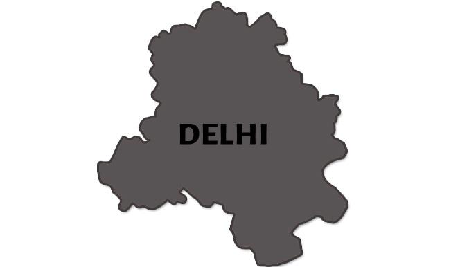 Delhi police: Serial rapist has killed over 30 children