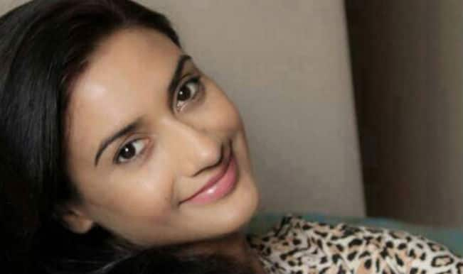 Rati Pandey: Wasn't approached for Diya Aur Baati Hum