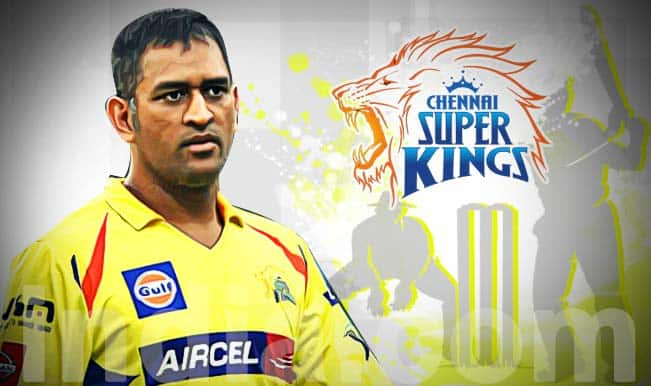CSK: The fall of cricket's Manchester United