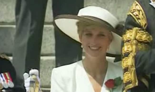 Princess Diana birth anniversary special: From princess to fashion icon! (Watch video)