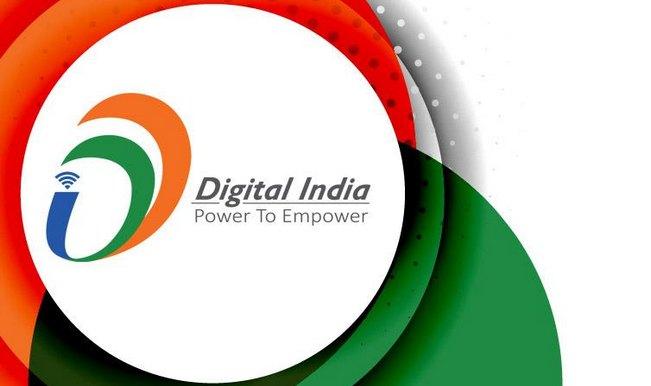 Digital India Week live streaming: Watch Prime Minister Narendra Modi speak at Digital India event