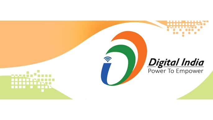 Digital India Initiative Aims to Increase Access, Transparency Through Technology