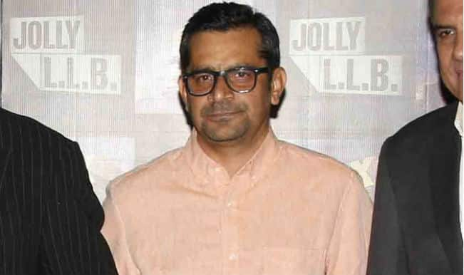 Subhash Kapoor: Satires educate about social issues innovatively